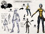 BL2-Character-Concept-maya