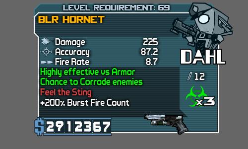 File:BLR Hornet.png