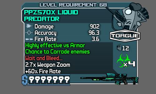 File:PPZ570X Liquid Predator00057.png
