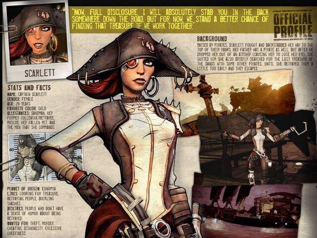 File:Profile Scarlett.jpg