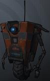 Retro Cyber