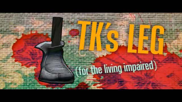 File:TK Leg.jpg