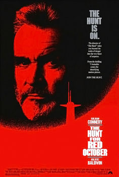 File:The Hunt for Red October movie poster.JPG.jpeg