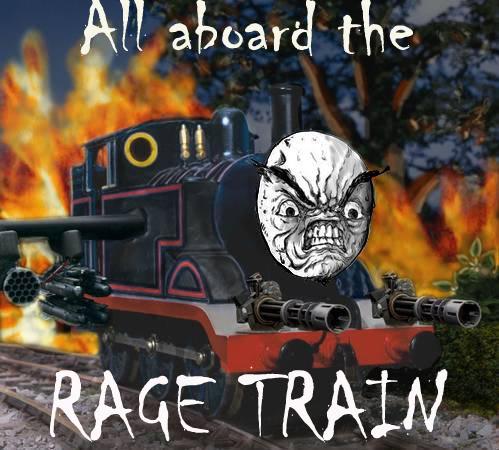 File:All-aboard-the-rage-train.jpg