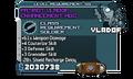 Fry Patriot Vladof Enhancement Mod.png