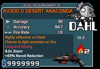 File:AX300 D Desert Anaconda01.png