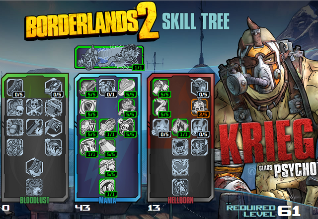 File:Krieg-Manic Flare build.png