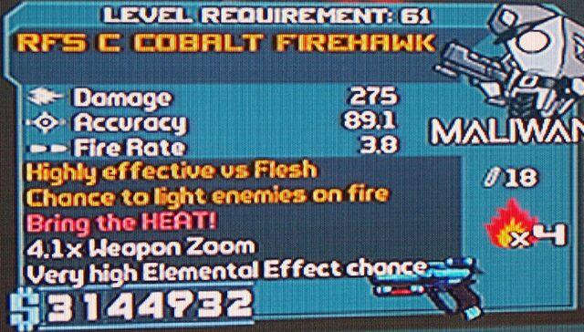 File:RFS C Colbolt Firehawk.jpg