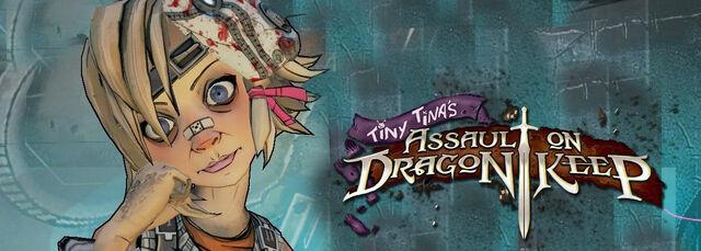 File:Tiny-Tina.jpg