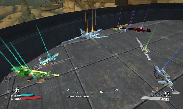 File:What do pearlescent weapons look like.jpg