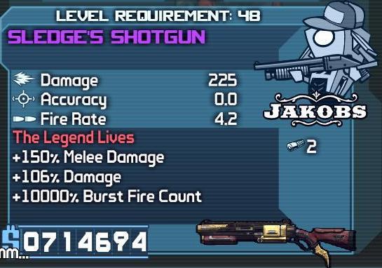 File:SLEDGE'S SHOTGUN.JPG