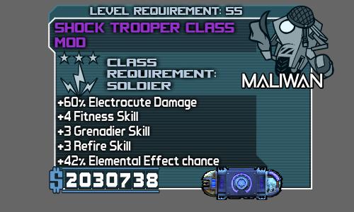 File:Shock Trooper Class Mod1.png