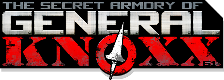 Fájl:The Secret Armory of General Knoxx logo.png