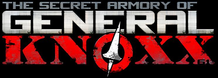 Plik:The Secret Armory of General Knoxx logo.png