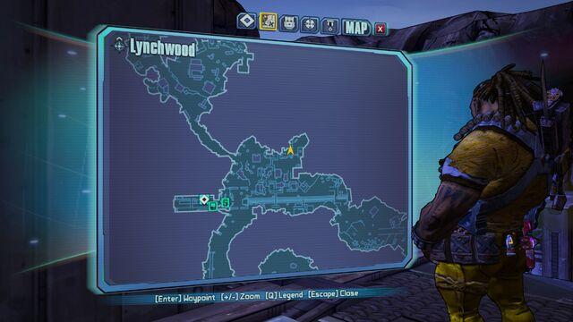 File:Bl2 do-or-die-echo2 map.jpg