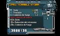 Miniatura de la versión de 02:53 15 sep 2011