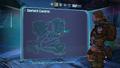 Haiku Hitman ECHO 1 on map.png