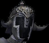 BL2-Zer0-Head-The Dark Within