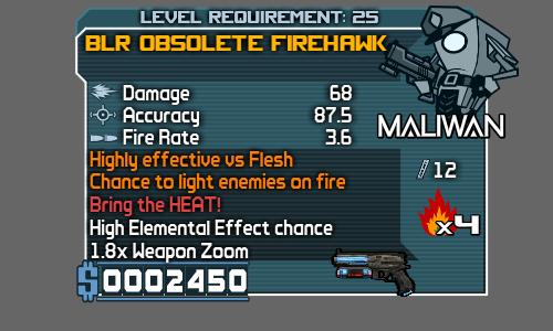File:BLR Obsolete Firehawk Zaph.png