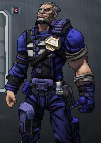 File:Hero Suit.jpg