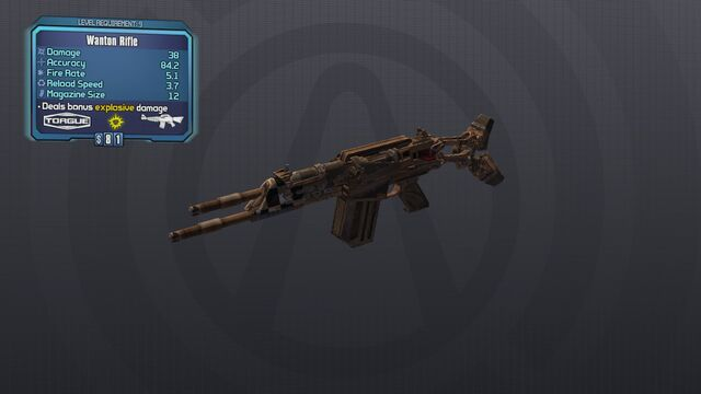 File:Rifle 0004.jpg