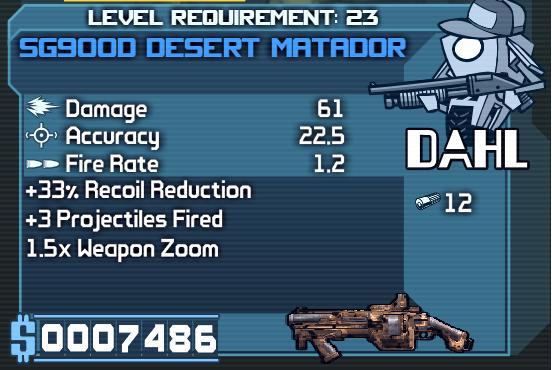 File:Dahl sg9000 desert matador.jpg