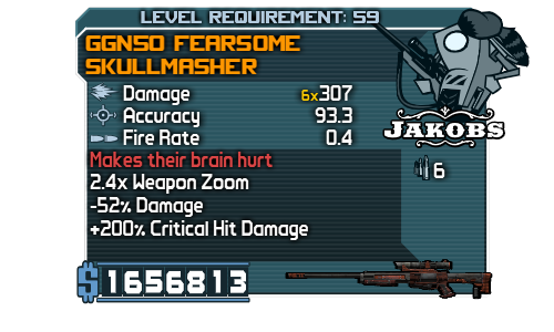 File:GGN50 Fearsome Skullmasher.png