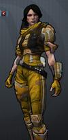 Hyperion Defender