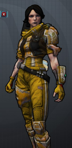 File:Hyperion Defender.png