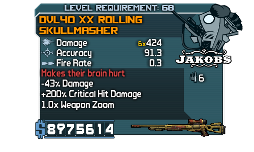 File:DVL40 XX Rolling Skullmasher.png
