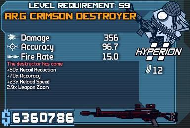 File:Destroyer2.jpg