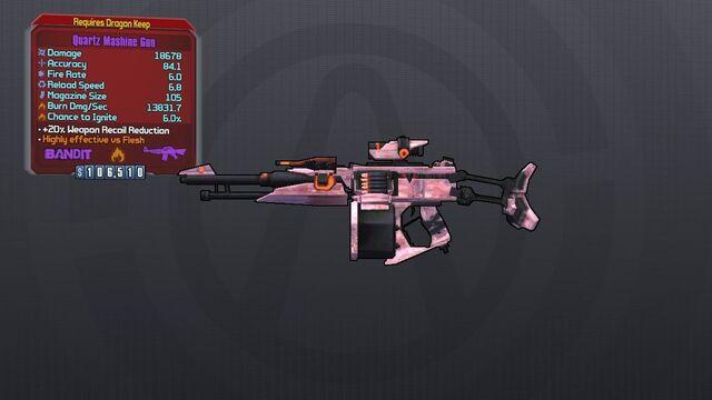 File:Quartz Mashine Gun.jpg