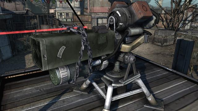 File:Rocket Turret 2.png
