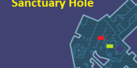 Sanctuary Hole