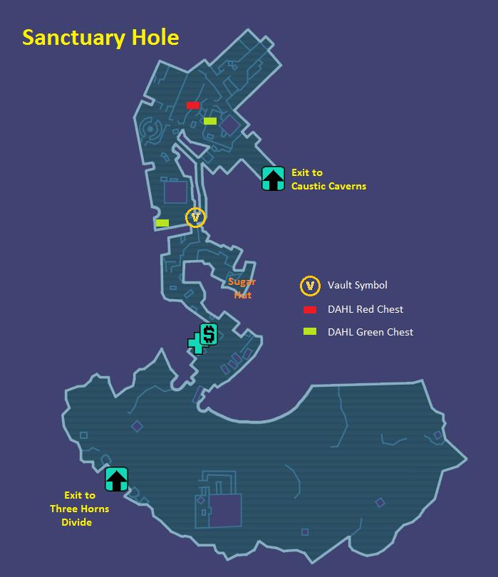 File:Sanctuary Hole Map.png