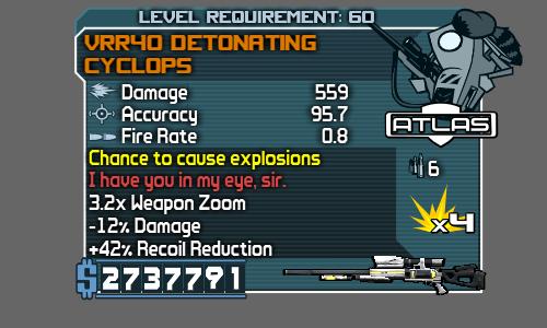 File:VRR40 Detonating Cyclops.png