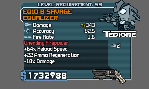 File:EQ10-B Savage Equalizer.png