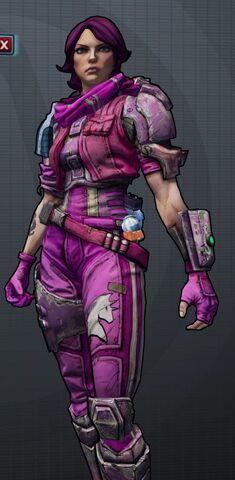 File:Loyal in Pink.jpg