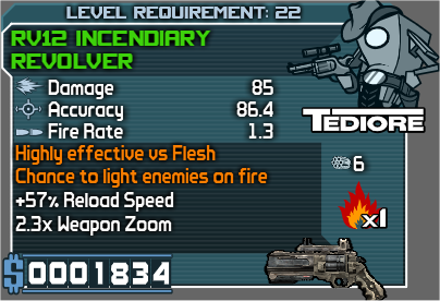 File:TedioreRV12IncendiaryRevolver.png