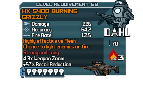File:HX 540D Burning Grizzly.png