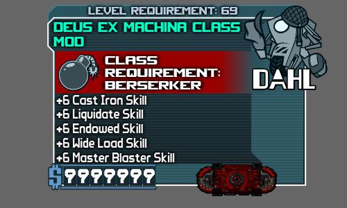 File:Deus Ex Machina Class Mod.png