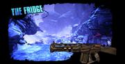 468px-The Fridge-1-