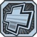 File:Skill Icon - Able.png