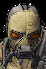 BL2-Krieg-Head-PUT A SHANK INTO BOBBY