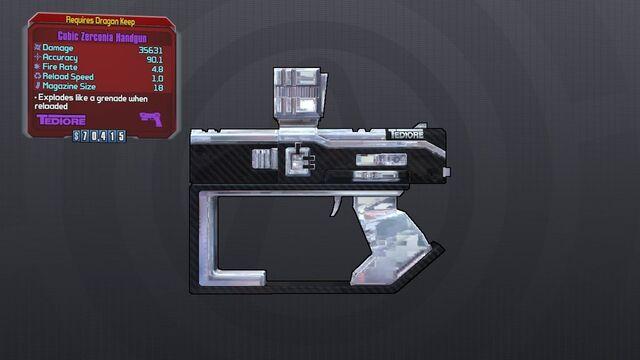 File:Cubic Zerconia Handgun.jpg