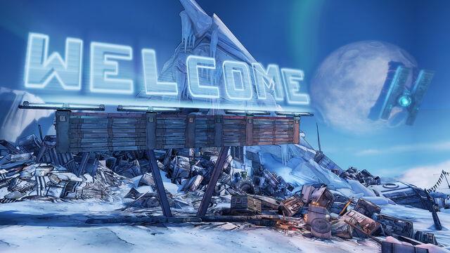 Ficheiro:WELCOME.jpg