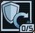 DefenseIcon