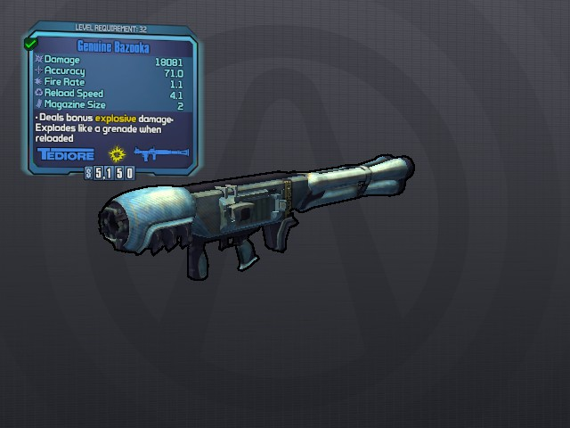 File:LV 32 Genuine Bazooka.jpg