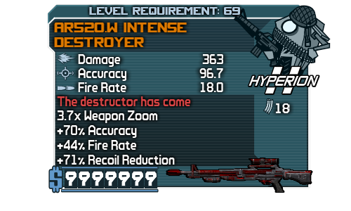 File:AR520.W Intense Destroyer.png