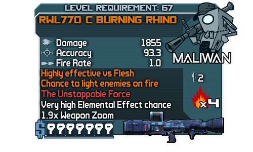 File:RWL770 C Burning Rhino.png